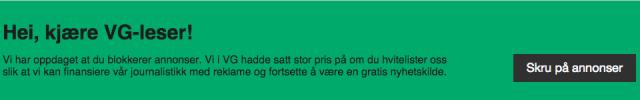 Skjermbilde 2014-12-03 kl. 13.02.14