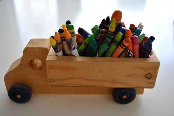 crayon-lekebil