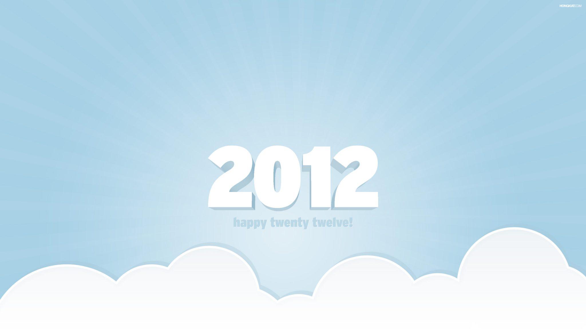 happy-2012-2560x1440